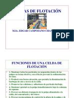 051 Celdas de Flotacion 120211152143 Phpapp01