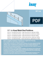 metallstaenderwaende_w11_de_0815_0_eng_screen.pdf
