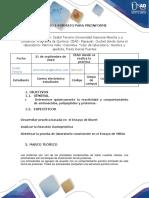 Preinf. Practica 6