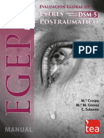 EGEP-5_extracto_manual.pdf
