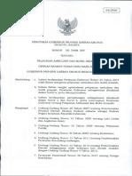 PERGUB_NO.120_TH_2016_.pdf