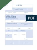 INFORME-4-DISPO (1)