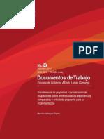DT-52.pdf