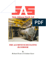 decoating system.pdf