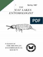 New Species Descriptions