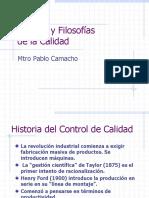 filosofias-de-la-calidad.pdf