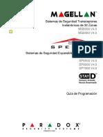 818ed5d7532fb6d4f13de9056faf31.pdf