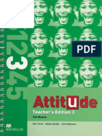306410293-Attitude-3-Teacher-s-book-pdf.pdf