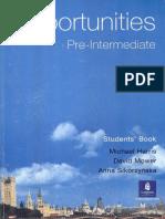 LONGMAN_2004_Opportunities_Pre-Internediate_Student's.Book.pdf