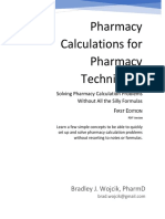 Dosage_Calculations_for_Nursing_Students_B_Wojcik_.pdf;filename_= UTF-8''Dosage Calculations for Nursing Students B Wojcik -1.pdf