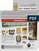 Caverna Cave vs Cave Manual.pdf