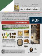 Caverna Cave vs Cave Manual.pdf