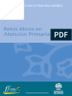 Retos eticos .pdf
