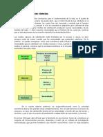 02_La_Economia_y_otras_ciencias.pdf
