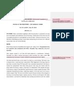 Edited Criminal Procedure People-V.-namil