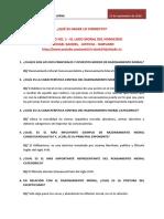 Manual Lacteos 3 Atinar II
