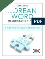 5-Simple-Steps-to-Easily-Memorize-Korean-Words.pdf