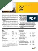 MINICARGADOR-239D.pdf