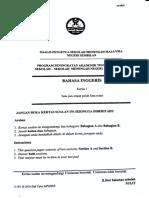 2016 Negeri Sembilan SPM Trial - English Paper 1.pdf
