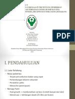 ppt remantri tablet tambah darah.pptx
