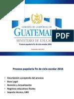 Proceso-papeleria-fin-de-ciclo-escolar-2016-DIGEACE.pdf
