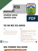PROFIL BANGSRI.pptx