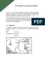 Terminado Minas Informe Congata11