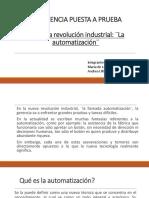 Libro Gerencia.pptx