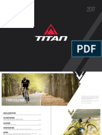 Titan 2017 Catalogue