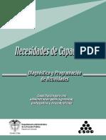 Diagnostico de Necesidades de Capacitacion.pdf