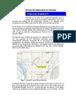 Embalses, Panamá.pdf