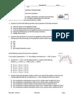 123_Exam_SectionA_VersionA.pdf