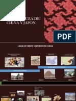 Arquitectura China - Japon-converted