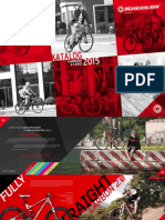 Kre Kat 2015 Web 01de