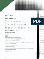 1 cambridgeFCETest1 KEY.pdf