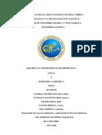 SEDIMENTACION-borrador-1