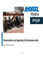 Andritz-Hydro_Upgrade & Modermnization.pdf