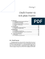 Phan tich Fourier.pdf