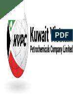 KVPC logo