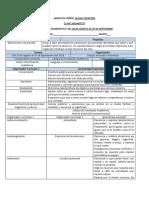 PLAN DIAGNOSTICO 3.docx