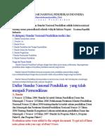 8_DELAPAN_STANDAR_NASIONAL_PENDIDIKAN_IN.docx
