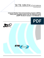 ETSI TS 129 214 v 7.4.0 2008 04 Policy and Charging Control Over Rx.pdf