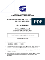 Tugasan Kissm Bil1_2011.doc