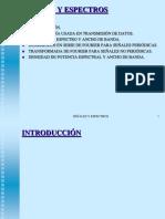 04 - SenialesyEspectros.pdf