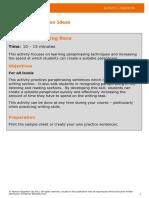 7-pteg_lessonidea_teamparaphrasing-sept1212.pdf