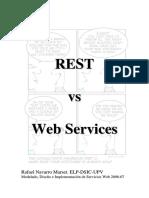 RestVsWebServices.pdf