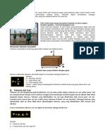 Bab IV Tekanan Fisika Kelas 8