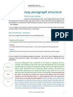 Guide-to-essay-paragraph-structure_Deakin-Study-Support.pdf