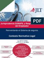 Fiscalización SUNAFIL