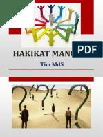 Mg. 2 Hakikat Jatidiri Manusia baru.pptx
